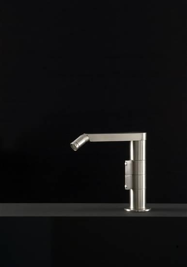Boffi w1 rubinetto lavabo bidet design n wangen venduto - Aeratore per bagno ...