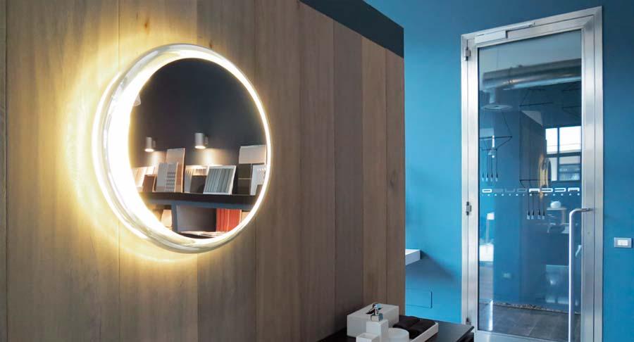 Negozio outlet arredamento casa for Arredamento casa outlet