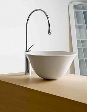 https://www.accaduehome.com/images/outlet/arredamento-bagno-gessi-miscelatore-goccia.jpg