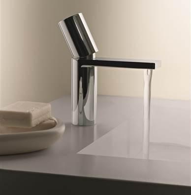 Miscelatore fantini collezione milano rubinetteria for Design outlet arredamento