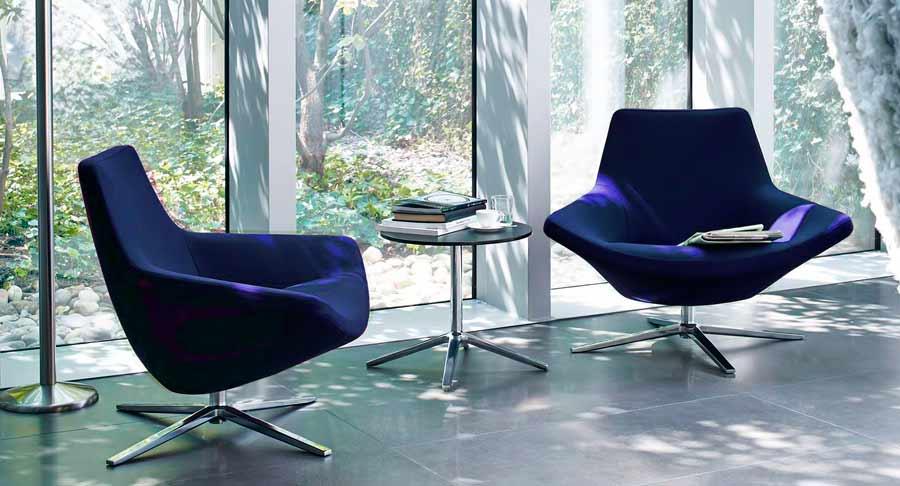 Poltrone Di Design Outlet.B B Poltrona Metropolitan 14 Design Jeffrey Bernett Shop