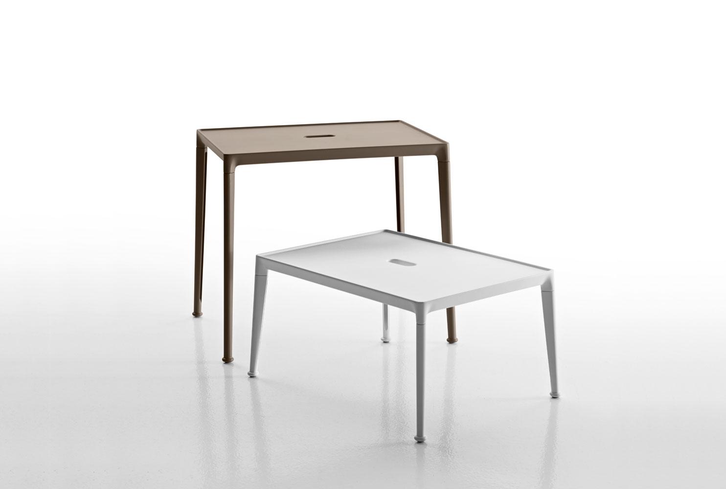 Mobili bagno boffi simple descrizione with mobili bagno for Casa design outlet