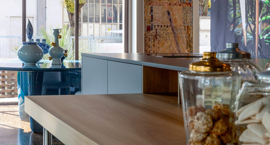 Mobili cucina e complementi boffi archiproducts
