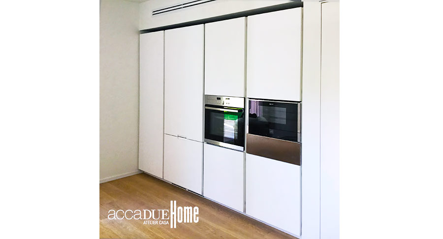 Negozio outlet arredamento casa - Boffi cucine outlet ...