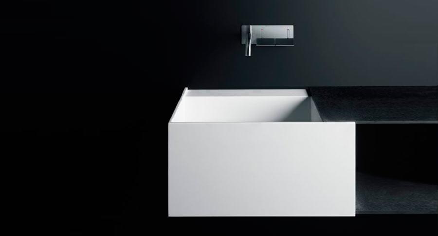 Vasche Da Bagno Boffi Prezzi : Negozio outlet arredamento casa boffi b&b moooi maxalto fiam