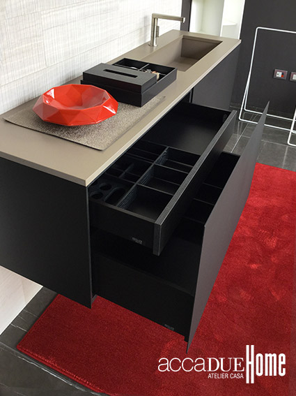outlet cucine boffi maxalto bagni agape divani b b moooi pagina 6. Black Bedroom Furniture Sets. Home Design Ideas