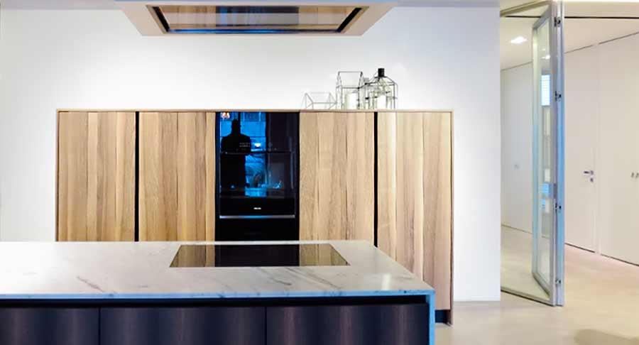 Xila colonne cucina boffi design luigi massoni shop