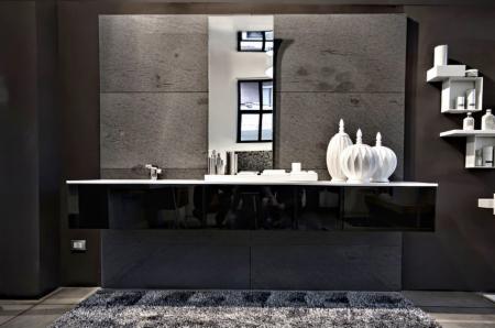 Arredamento casa boffi standard composizione bagno design for Casa design outlet