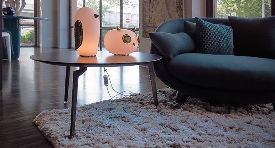 Negozio outlet arredamento casa - Outlet arredamento casa ...