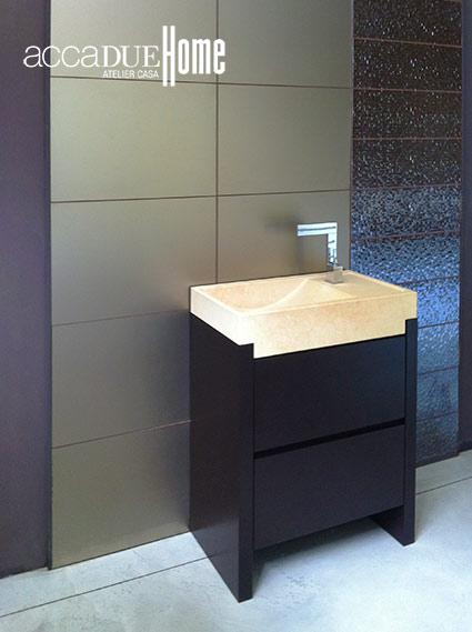 Mobili bagno kartell design casa creativa e mobili for Outlet mobili design