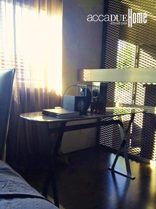 Maxalto simplice pathos consolle arredamento casa venduta for Maxalto mobili