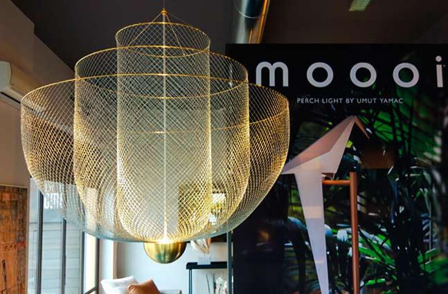 Outlet illuminazione design milano vendita online lampade e