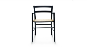 De Padova M16 chair | Home furnishings outlet