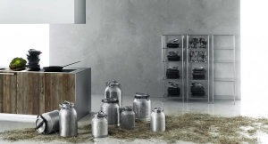 Boffi Works 2014 | Home furnishings outlet