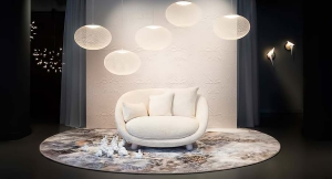MOOOI Dodo Pavone | Home furnishings outlet
