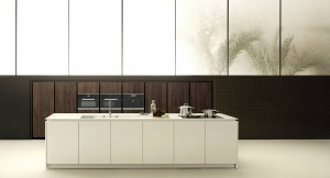 Boffi Kitchen | Home furnishings outlet