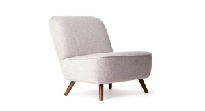 MOOOI Cocktail Chair Poltrona | Outlet Arredamento casa