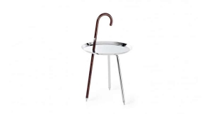 MOOOI Urbanhike Small Table | Home furnishings outlet