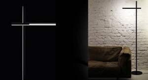 De Padova Twig Floor lamp | Home furnishings outlet