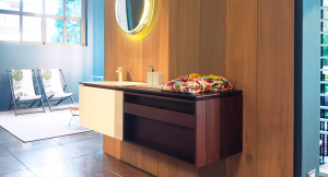 Outlet Arredamento Casa.Shop The Outlet Store Home Furnishings