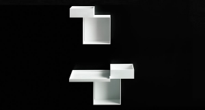 Boffi Skyline | Home furnishings outlet